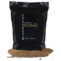 Blackwater Gold Koio Food