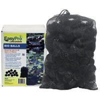 Easy Pro Bioballs