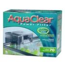 Aquaclear70