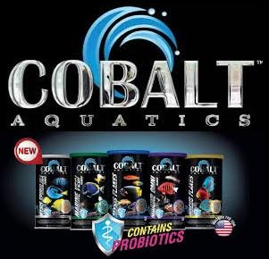 Cobalt name
